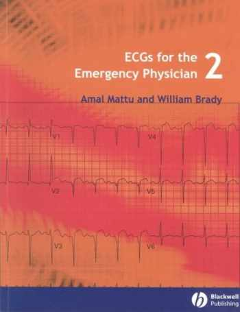 9781405157018-1405157011-ECGs for the Emergency Physician 2