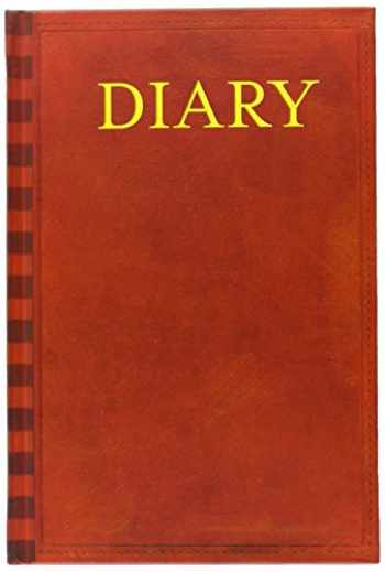 9780735329874-0735329877-Diary of a Wimpy Kid Book Journal