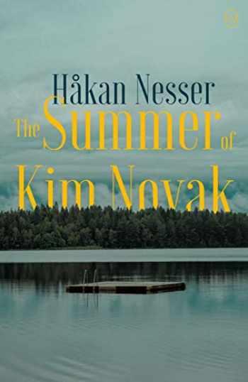 9781642860191-1642860190-The Summer of Kim Novak