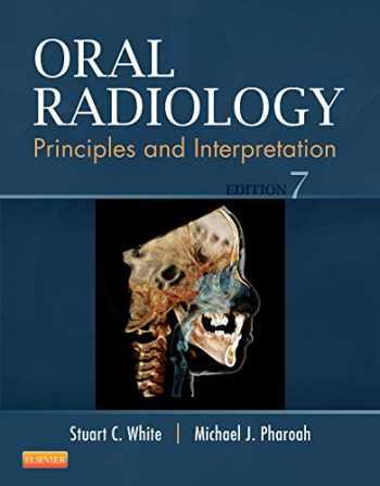 9780323096331-0323096336-Oral Radiology: Principles and Interpretation