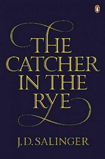 9783125738065-3125738067-The Catcher in the Rye. (Lernmaterialien)