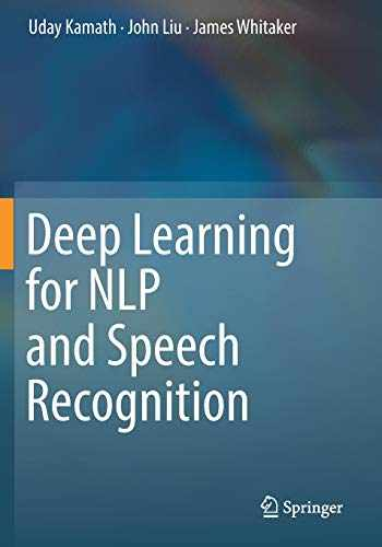 Sell, Buy or Rent Deep Learning for NLP and Speech ...