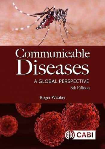 9781786395245-178639524X-Communicable Diseases: A Global Perspective
