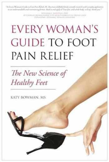 Top Of Foot Pain Manual Guide