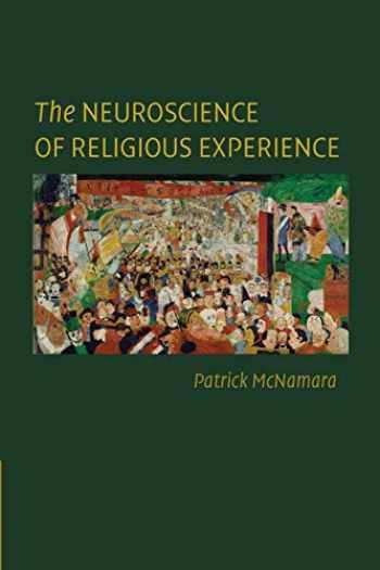 9781107428010-1107428017-The Neuroscience of Religious Experience