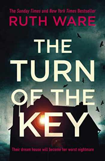 9781787300439-1787300439-The Turn of the Key