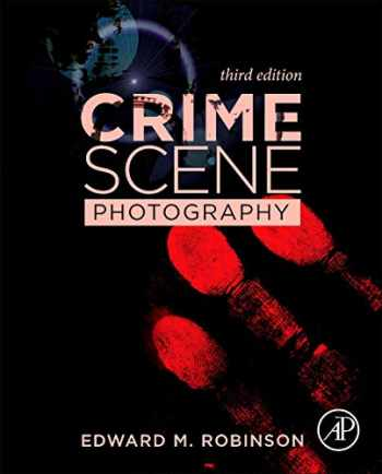 9780128027646-0128027649-Crime Scene Photography