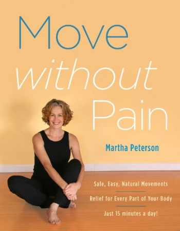9781402774591-1402774591-Move Without Pain