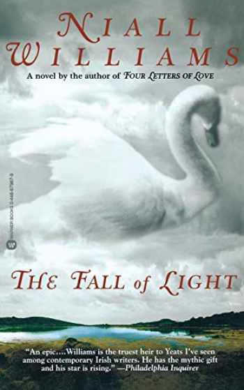 9780446679879-0446679879-The Fall of Light