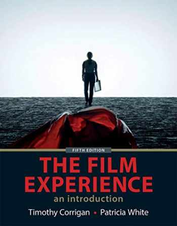 9781319059514-1319059511-The Film Experience