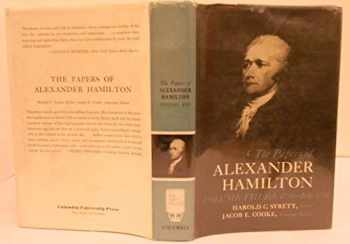 9780231089074-0231089074-The Papers of Alexander Hamilton Vol 8