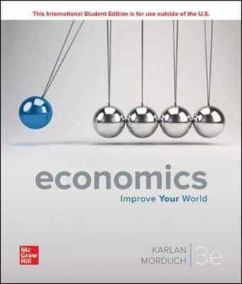 9781260566062-1260566064-Economics