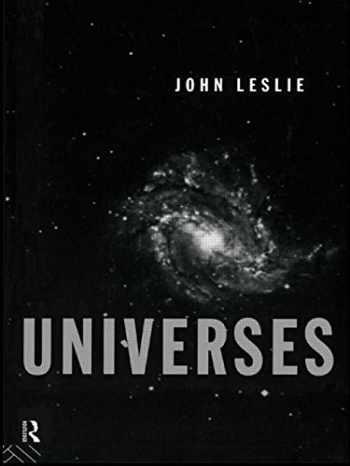 9780415139557-0415139554-Universes