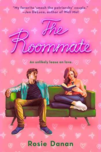 9780593101605-059310160X-The Roommate