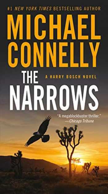 9781455550708-1455550701-The Narrows (A Harry Bosch Novel, 10)