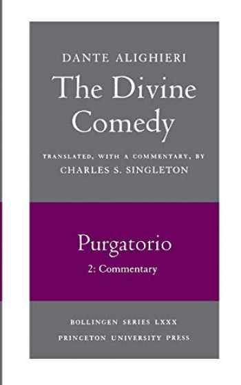 9780691019109-069101910X-The Divine Comedy, II. Purgatorio. Part 2