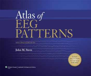 9781451109634-1451109636-Atlas of EEG Patterns