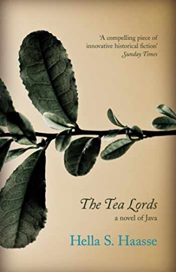9781846271717-1846271711-The Tea Lords