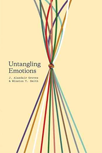 "9781433557828-1433557827-Untangling Emotions: ""God's Gift of Emotions"""