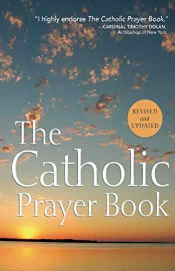 9781616366100-1616366109-The Catholic Prayer Book