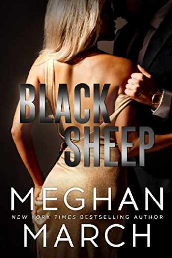 9781943796328-1943796327-Black Sheep (Dirty Mafia Duet Book 1)