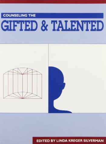 9780891082736-0891082735-Counseling the Gifted and Talented