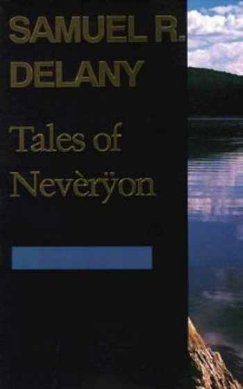 9780819562708-081956270X-Tales of Neveryon