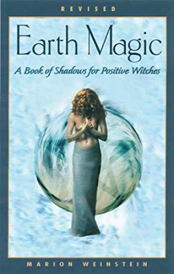9781564146380-1564146383-Earth Magic, revised edition
