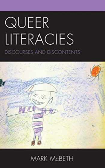 9781793617811-1793617813-Queer Literacies: Discourses and Discontents