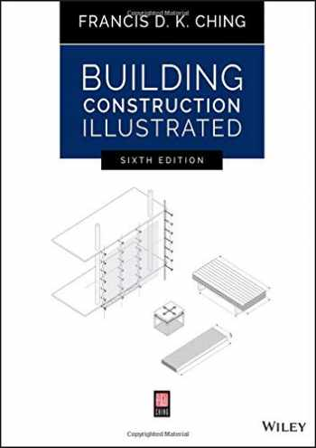9781119583080-111958308X-Building Construction Illustrated