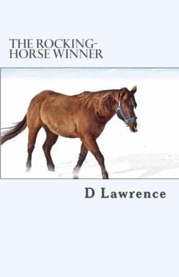 9781493682812-1493682814-The Rocking-Horse Winner