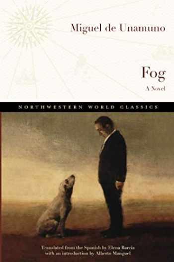 9780810135369-0810135361-Fog: A Novel (Northwestern World Classics)
