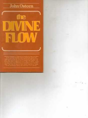 9780912631110-0912631112-The Divine Flow