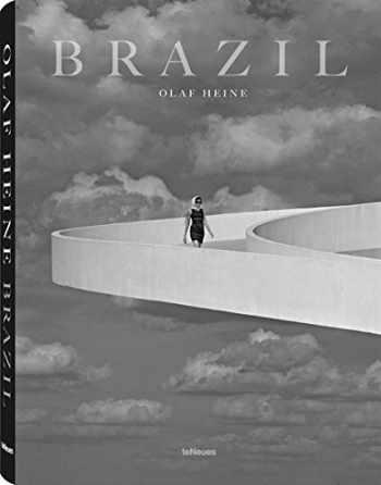 9783832798130-3832798137-Brazil (Photography)