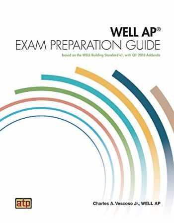 9780826913234-0826913237-WELL AP® Exam Preparation Guide Third Edition
