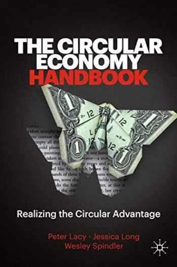 9781349959679-1349959677-The Circular Economy Handbook: Realizing the Circular Advantage
