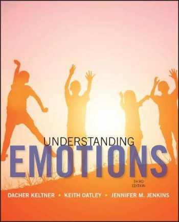 9781118147436-111814743X-Understanding Emotions
