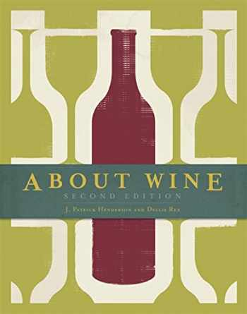9781439056509-1439056501-About Wine