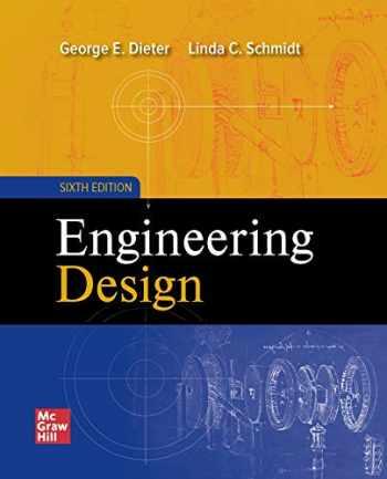 9781260113297-1260113299-Engineering Design
