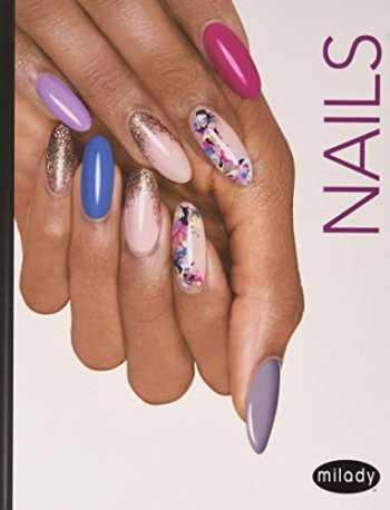 9781337786553-1337786551-Milady Standard Nail Technology (MindTap Course List)