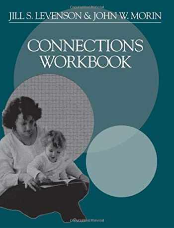 9780761921936-0761921931-Connections Workbook