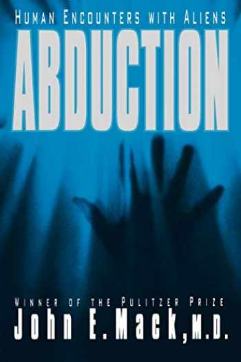 9781416575801-1416575804-Abduction: Human Encounters with Aliens