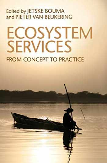 9781107062887-1107062888-Ecosystem Services (From Concept to Practice)