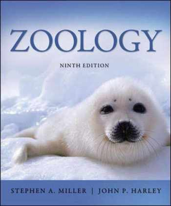 9780073524177-0073524174-Zoology