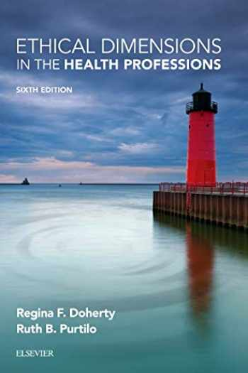 9780323328920-032332892X-Ethical Dimensions in the Health Professions