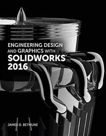 9780134507699-013450769X-Engineering Design and Graphics with SolidWorks 2016