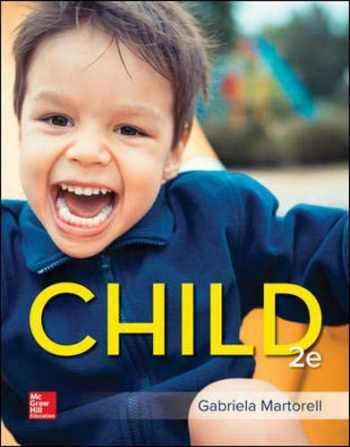 9781260500172-1260500179-Child
