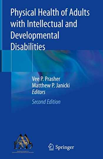 9783319900827-331990082X-Physical Health of Adults with Intellectual and Developmental Disabilities