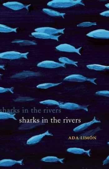 9781571314383-1571314385-Sharks in the Rivers