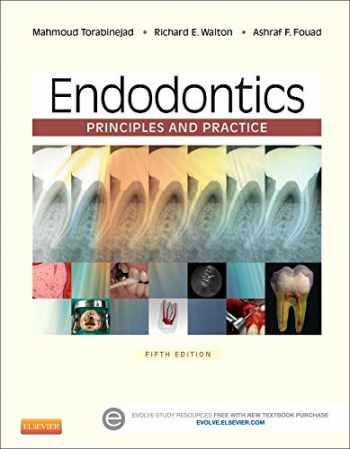 9781455754106-1455754102-Endodontics: Principles and Practice